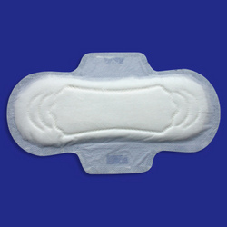 Sanitary Pad