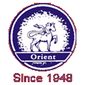 The Orient Universal Print & The Orient Litho Press, Sivakasi