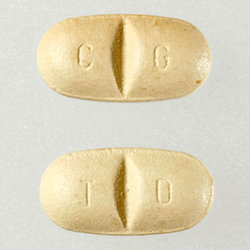 Trileptal For Pain Relief