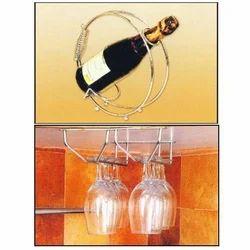 kitchen design ideas french style modern interior decorating room