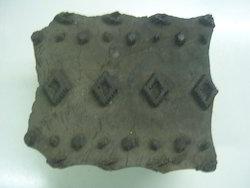 Wooden Textile Printing Used Blocks