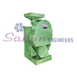 washing powder screening machine