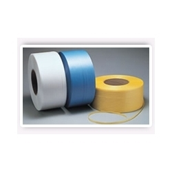 Packaging Consumables Plastic Strapping Rolls Wholesaler