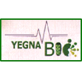 Yegna Bio Science Private Limited