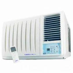 Voltas+Air+Conditioner