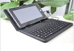 Tablet PC VZLKB701