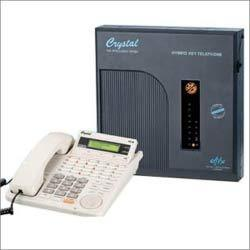 Crystal 308 Without Phone