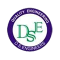 D. S. Engineers, Mumbai, India