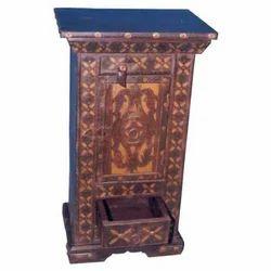 XCart Furniture M-5075