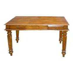 Dining Tables M-2431
