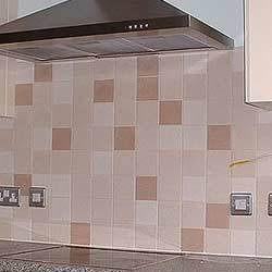 Kitchen wall tiles decorative kitchen wall tiles - Kitchen wall design tiles ...