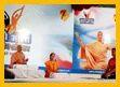 Yoga Camps 01