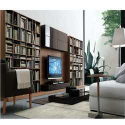 Interio Furniture
