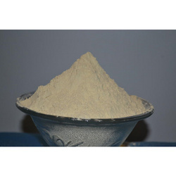 Guar Gum And Cassia Tora Powder