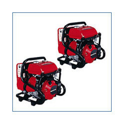 Handy Series Portable Gensets