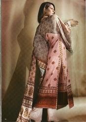 Indian Bridal Suits