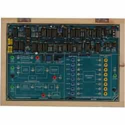 ACT-7R-Data RE-Conditioning Kit