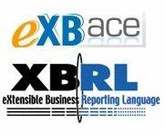 XBRL Filing Tool