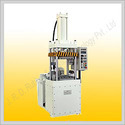hydraulic compression moulding machines