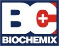 Biochemix Healthcare Private Limited