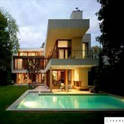 Residential Architectural Services