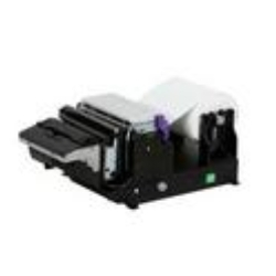Star TUP 900 Ticket Printer
