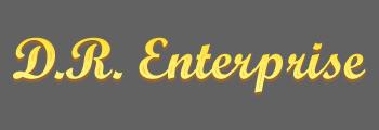 D. R.enterprise