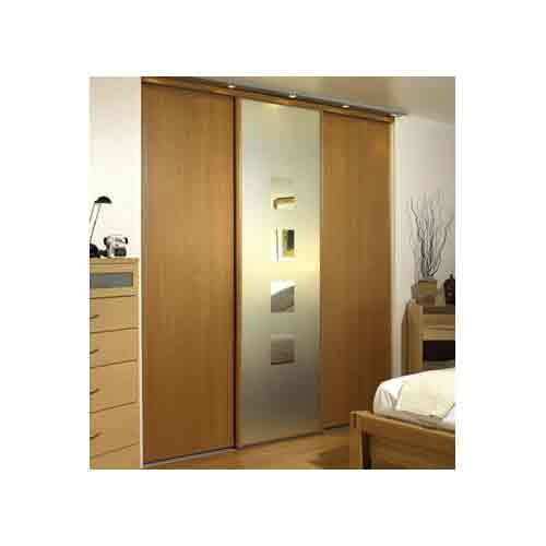 Modular Wardrobe Modular Bedroom Wardrobe Manufacturer From Bengaluru