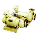 Liquid Ammonia Pumps