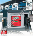 diesel dispenser