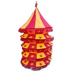Party And Outdoor Decorative Lanterns