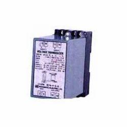 Transducer Instruments