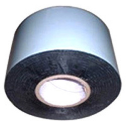 Pipe Outer Wrap