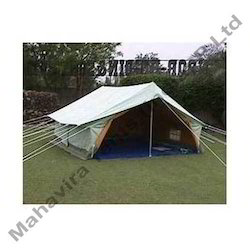 Military Tent  sc 1 th 225 & Awnings Structures and Army Tent Exporter | Mahavira Tents India ...