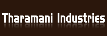 Tharamani Industries