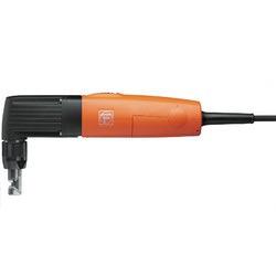 Drill Nibbler-BLK 1.3 T