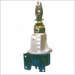 Brake Cylinder Adjuster