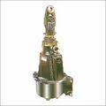 Brake Cylinder Assembly