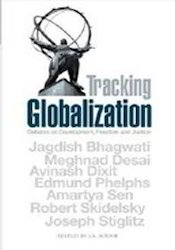 Tracking Globalization : Debates On Development