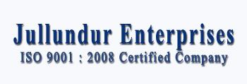 Jullundur Enterprises