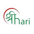 Shri Hari Paper Products Private Limited