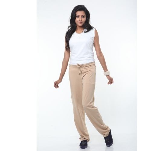 Excellent Dressberry Women Black Lounge Pants Aw14dbw Online Shopping India