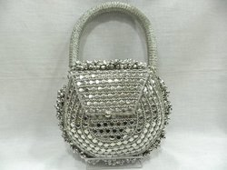 Fendi Designer Bag