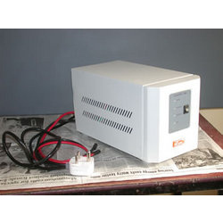 Domestic Power Inverter