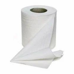 HRT Hand Roll Towels