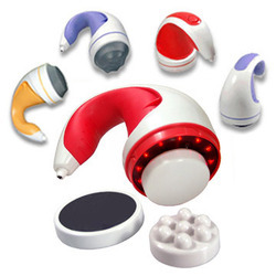 Infrared Fat Burning Massager