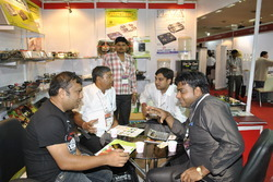 India's Biggest Stainless Steel Houseware Manufacturers Show