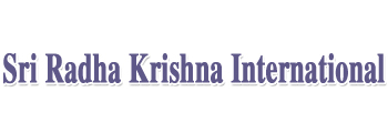 Sri Radha Krishna International