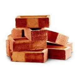 Red+Brick