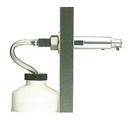 Panel Mounted Soap Dispenser